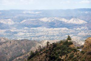 pine mountain summit sr 33
