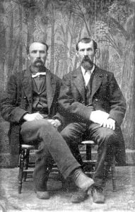 George Austin and Brother_edited-1